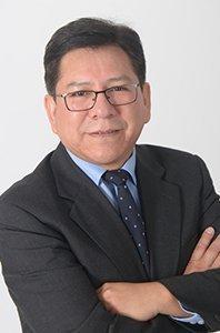 Juan Carlos Madeni